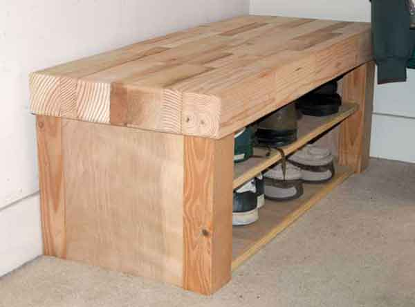 attic window seat ideas - Wood Bo s Custom Carpentry Window Seats and Benches